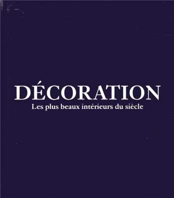 Idées cadeaux de Noël : architecture et design à livres ouverts
