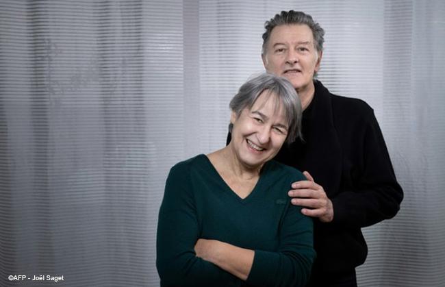 Prix Pritzker 2021 : Lacaton et Vassal, architectes modernes et modestes