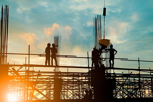 RE 2020 : la construction au défi de la décarbonation