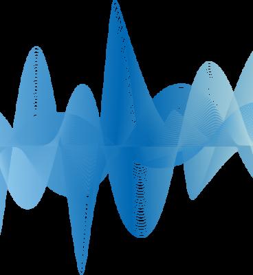 Histoire d'alu : l'aventure TECHNAL racontée en 3 podcasts