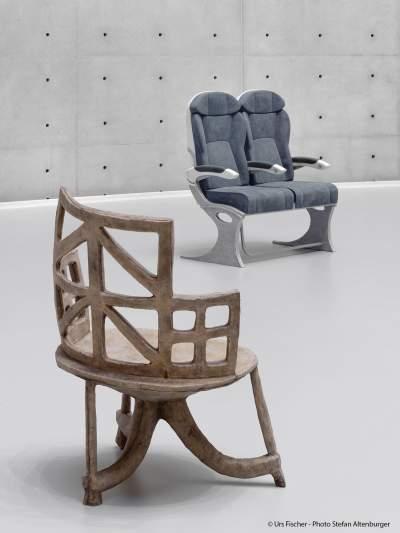 Bourse de commerce - Pinault collection : l'art contemporain redevient essentiel à Paris