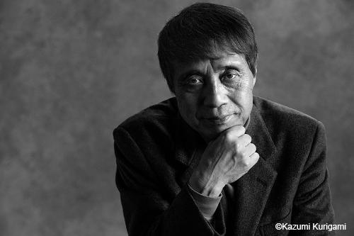 Rétrospective Tadao Ando
